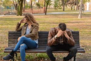 Dealing with relationships and difficult people