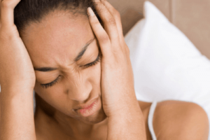 Pain Control: Migraines